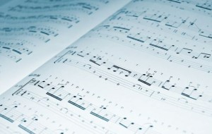 GOOD4YOU:  Try Classical Music