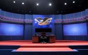 GOODPEOPLE:  Teen Debates Features In The News