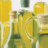 GOOD4YOU: Benefits of Cannabis Oil