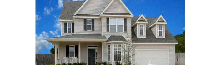 Obtaining A Mortgage When You're Self-Employed