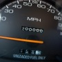 Great Reasons To Keep Driving That Older Car