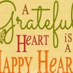 gnn grateful