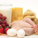 Foods To Eat During Cold and Flu Season
