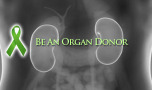 GA Officer Receives Life-Saving Kidney from a Stranger