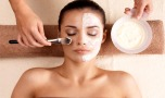 Beauty care – 7 beauty tips