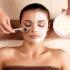 Beauty care – 7 beauty tips