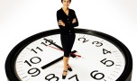 Great Tips for Time Management