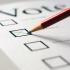 Voting Tips