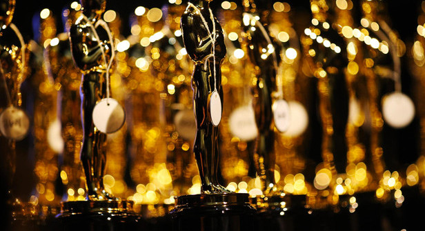 3 Things You Didn't Know About The 2015 Oscars