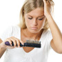 To Keep Your Virgin Hair Extensions From Shedding & Tangling