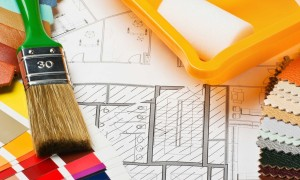 Remodeling Tips to Refresh Your Home