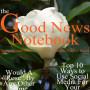 Spring/Summer Edition PDF