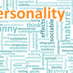 Fulfilling Jobs for Diplomat Personality Types
