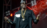 "Rapper 2 Chainz ""It's Important To Give Back When You've Got It"""