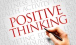 Positive Thinking & Your Health