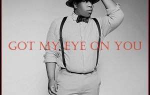 Floyd Grant Awarded Akademia R&B/Soul Best Song of the Year