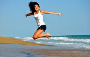 7 Strategies to Super-Size Your Self Esteem
