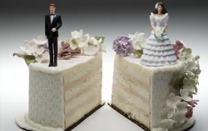 Four Strategies to Prevent Divorce