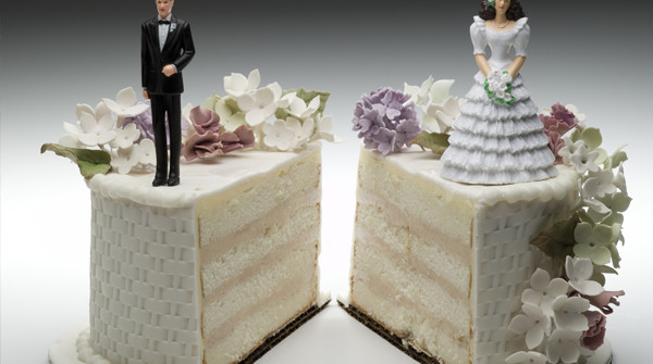 Four Strategies to Prevent Divorce