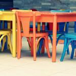 5 WAYS TO ENHANCE YOUR KIDS CREATIVITY