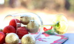 10 Tips On How To Stay Sober During The Holidays