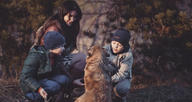 Challenges That Come With Step-Parenting From A Step-Mom