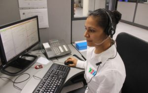 What You Need To Know About The Emergency 911 System