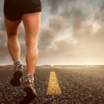 Muscle Recovery: Essential to Your Next Workout